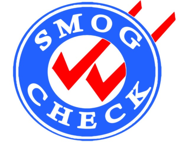 Smog Check, Antioch Napa Auto Care, Antioch, CA, 94509
