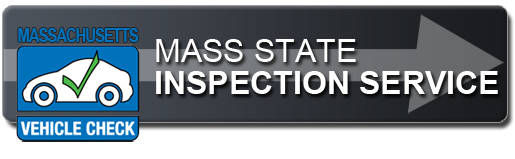 Mass State Inspections, Village Garage Inc, Marstons Mills, MA, 02648