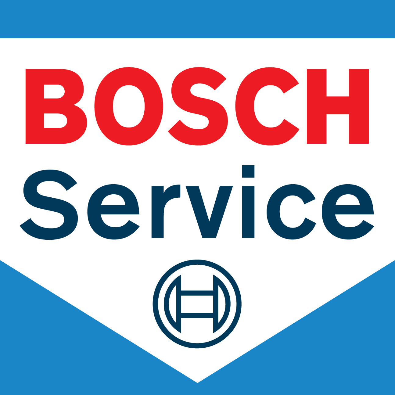 M V Automotive Bosch, M V Automotive, Auburn, CA, 95603