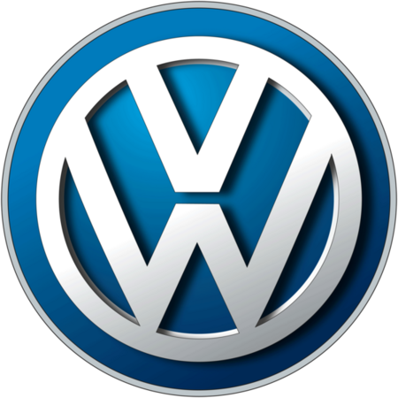 VW, Alexander Automotive Service, Sudbury, MA, 01776