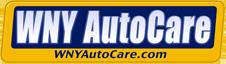 WNY, Richardson Auto Repair, Niagara Falls, NY, 14304