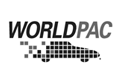 Worldpac, Motor Cars International Inc., Bridgewater, MA, 02324