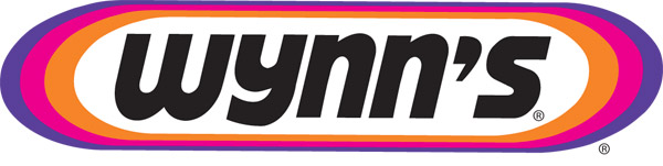 Wynn's, Accurate Automotive, Ormond Beach, FL, 32176