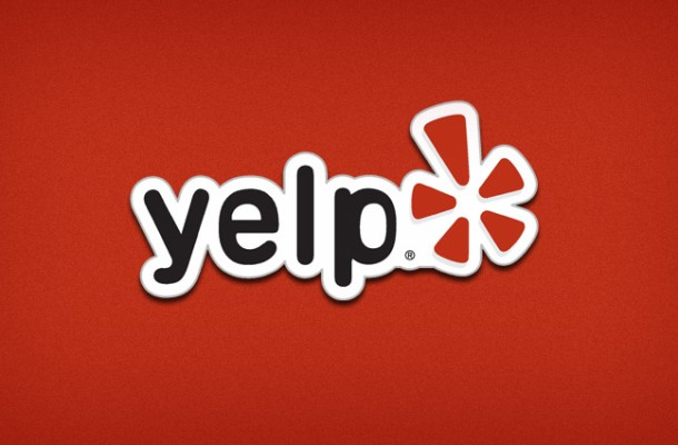 Yelp, Reliable Automotive, San Marcos, TX, 78666