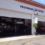 Preferred Auto Centre, Thousand Oaks CA and WestLake Village CA, 91362 and 91359, Auto Repair, Engine Repair, Transmission Repair, Brake Repair and Auto Electrical Service