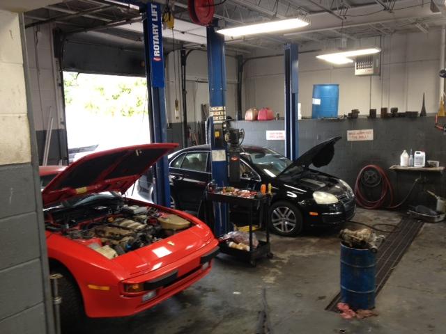 Mechanic+Shop+For+Rent