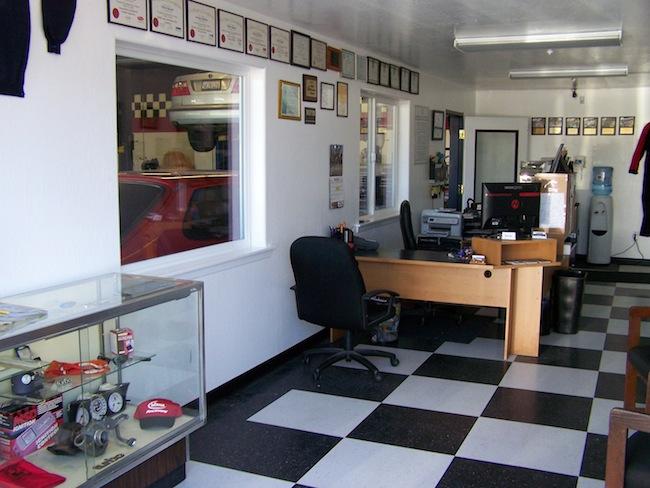 Volvo Repair Santa Cruz >> Pearce European And Japanese Auto Service | Auto Repair Santa Cruz CA | Brake Repair 95062 ...