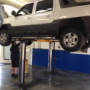 Custom Dyno Tune-Up, Lafayette IN, 47904, Mobile Auto Repair, Ford Repair, Toyota Repair, Muffler Repair and Auto Radiator Repair