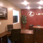 Luxury Motorworks, Monrovia CA, 91016, Auto Repair, Transmission Repair, Toyota Repair, Lexus Repair and Brake Repair