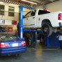 Zway Automotive, Valencia CA, 91355, Auto Repair, Engine Repair, Transmission Repair, Brake Repair and Auto Electrical Service