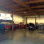 Antioch Napa Auto Care, Antioch CA, 94509, Auto Repair, Engine Repair, Brake Repair, Tramsmission Repair and Auto Electrical Service