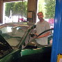 Belle Haven Shell, Alexandria VA, 22307 and 22308, Auto Repair, Engine Repair, Brake Repair, Auto Electrical Repair and Emission Inspection Station