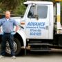 Advance Automotive & Towing, Hilton Head Island SC, 29926, Auto Repair, Transmission Repair, Towing Service, Brake Repair and Ford Repair