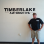 Timberlake Automotive, Mechanicsville VA, 23111, Auto Repair, Engine Repair, Transmission Repair, Brake Repair and Auto Electrical Service