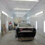 Color Build, Garland TX, 75042, Auto Body Shop, Collision Repair, dent removal, auto glass repair and Auto Paint Shop