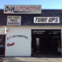 D And H Automotive, Redding CA, 96002, Auto Repair, Engine Repair, Transmission Repair, Brake Repair and Auto Electrical Service