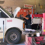Battlefield Bp, Manassas VA and Gainesville VA, 20109 and 20136, Auto Repair, Engine Repair, Brake Repair, Auto Electrical Service and Inspection and Emissions Repair