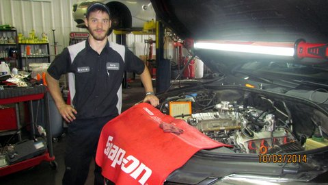 Best Way Automotive Service Sales Llc Auto Repair Rock Hill Sc