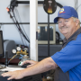 Keith's Auto Repair, Redding CA, 96002, Auto Repair, Engine Repair, Brake Repair, Transmission Repair and Auto Electrical Service
