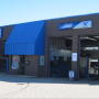 Kar Care, Libertyville IL, 60048, Auto Repair, Engine Repair, Transmission Repair, Brake Repair and Auto Electrical Service