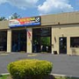 8 Minute Oil Change Auto Repair and Tire Center, Springfield NJ, 07081, Auto Repair, Engine Repair, Brake Repair, Transmission Repair and Auto Electrical Service