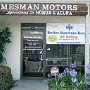 Mesman Motors, Mission Viejo CA and Lake Forest CA, 92691 and 92630, Auto Repair, Honda Repair, Transmission Repair, Toyota Repair and Acura Repair