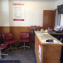 Nick's Complete Auto, Monroeville PA and Verona PA, 15146 and 15147, Auto Repair, Engine Repair, Brake Repair, Auto Electrical Service and PA State Inspection Facility