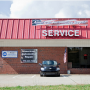 American Auto Repair, Dallas GA, 30132, Auto Repair, Engine Repair, Transmission Repair, Brake Repair and Emission Repair
