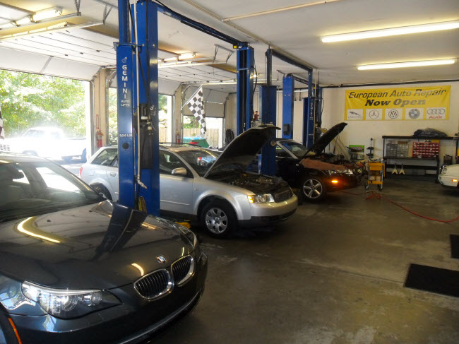 Honda service repair marietta atlanta ga autos post for Honda carland service