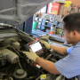 Yee's Auto Tech, Sacramento CA, 95818, Auto Repair, Brake Repair, Engine Service, Transmission Service and Auto Electrical Service