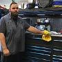 West Broward Auto Repair, Sunrise FL, 33351, Auto Repair, Engine Repair, Brake Repair, Transmission Repair and Auto Electrical Service