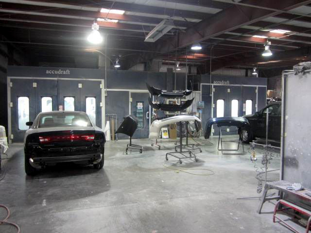 Advanced Auto Body Ii  Auto Body Repair Hardeeville Sc. French Grammar Check Online Top Mba School. Carpet Cleaning South Bay Elder Abuse Lawyer. Criminal Lawyers In Md Life Insurance Suicide. Tax Relief Act Of 2001 Proteasome Inhibitor. Medicare Supplement Plans Massachusetts. Electric Water Heater Installation Cost. Dui Attorney San Antonio Sell Junk Car Austin. Website Development Services India