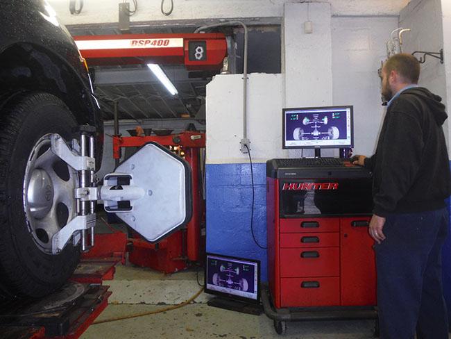 Can Am Motor Service Auto Repair Tampa Fl Engine Repair