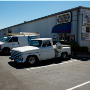 Car Care Center, Sacramento CA and Arden-Arcade CA, 95825, Auto Repair, Brake Repair, Ford Repair, Car Repair and Auto Electrical Service