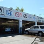 Karsten Imports, Sherman Oaks CA, 91401, Auto Repair, Engine Repair, Transmission Repair, Brake Repair and Auto Electrical Service
