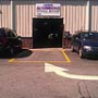 D T Automotive LLC, Auburn MA, 01501, Auto Repair, Engine Repair, Brake Repair, Tramsmission Repair and Auto Electrical Service