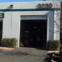 Bari's Automotive, Rancho Cordova CA, 95742, Auto Repair, Engine Repair, Transmission Repair, Brake Repair and Auto Electrical Service