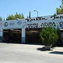 Karsten Imports, Sherman Oaks CA, 91401, Auto Repair, Engine Repair, Brake Repair, Transmission Repair and Auto Electrical Service