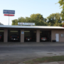 B & B Automotive & Wrecker, Denison TX and Sherman TX, 75021 and 75090, Auto Repair, Brake Repair, Transmission Repair, Front End Repair and GM Repair