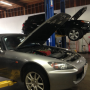Bonanno Automotive, Santa Rosa CA, 95403, Lexus Repair, Toyota Repair, Honda Repair, Acura Repair and Auto Repair