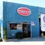 Brians Automotive And Diagnostics, Escondido CA, 92025, Auto Repair, Engine Repair, Brake Repair, Transmission Repair and Auto Electrical Service