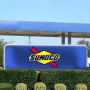 Elden Street Sunoco, Herndon VA and Reston VA, 20170 and 20190, Auto Repair, Engine Repair, Brake Repair, Inspection/emissions repair and Auto Electrical Service