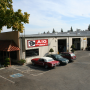 Asian Imports Garage, Rancho Cordova CA, 95670, Auto Repair, Engine Repair, Transmission Repair, Brake Repair and Auto Electrical Service