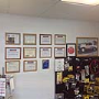 Baker's Diversified Vehicle Technology, Fremont OH and Oak Harbor OH, 43420 and 43449, Auto Repair, Engine Repair, Transmission Repair, Brake Repair and Snow Plow Sales