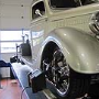 Kirkpatrick Auto And Fleet, Chilliwack BC, V2P 7Z5, Auto Repair, Engine Repair, Brake Repair, Transmission Repair and Auto Electrical Service