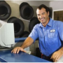 Our service advisor will help you quickly and to your satisfaction.