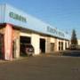Europa Motors, Modesto CA, 95355, Auto Repair, Engine Repair, Transmission Repair, Brake Repair and Auto Electrical Service