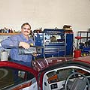 Underhood Automotive Inc, Redding CA, 96002, Auto Repair, Engine Repair, Transmission Repair, Brake Repair and Auto Electrical Service