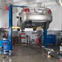 ...our technicians will work on your vehicle at the highest quality standards.
