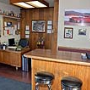 R & R Auto Repair, Sacramento CA, 95820, Auto Repair, Engine Repair, Transmission Repair, Brake Repair and Smog Inspection Station